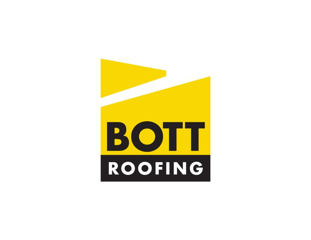 Bott Roofing
