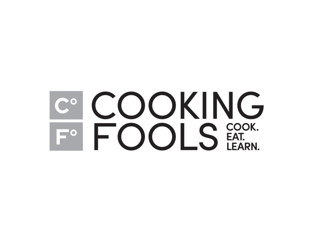 Cooking Fools