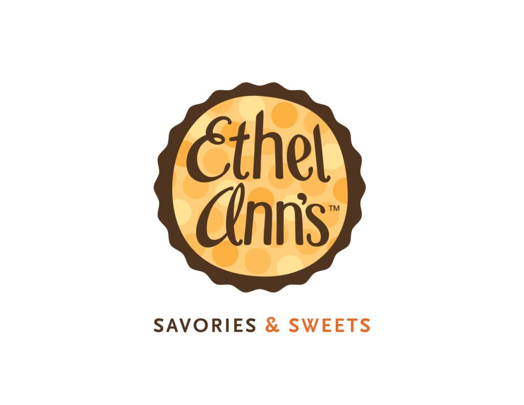 Ethel Ann's