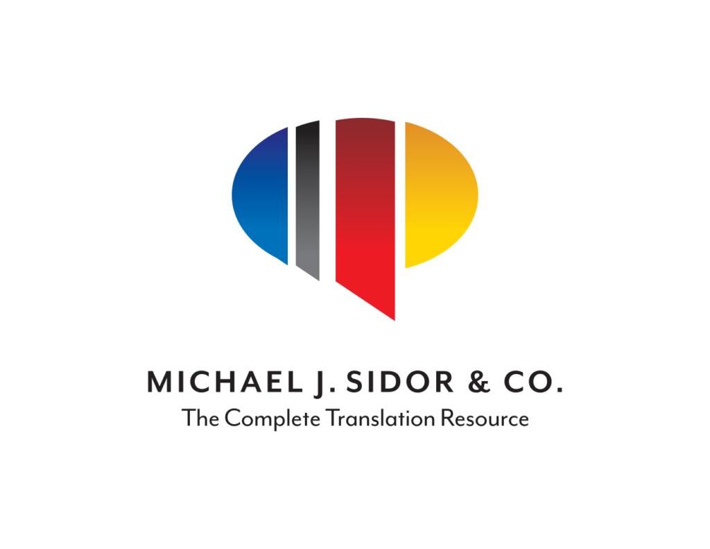 Michael J Sidor & Co