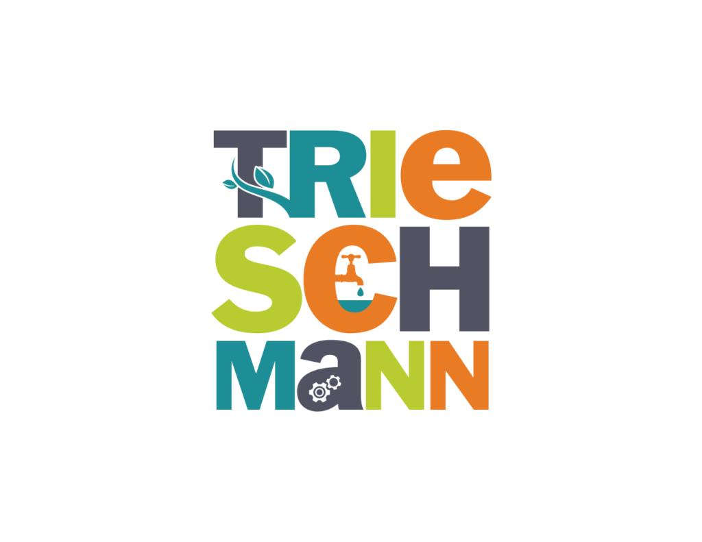 Trieschmann