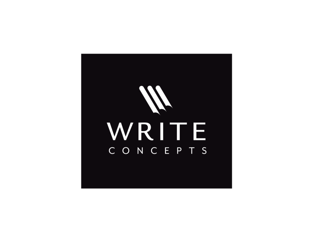 Write Concepts
