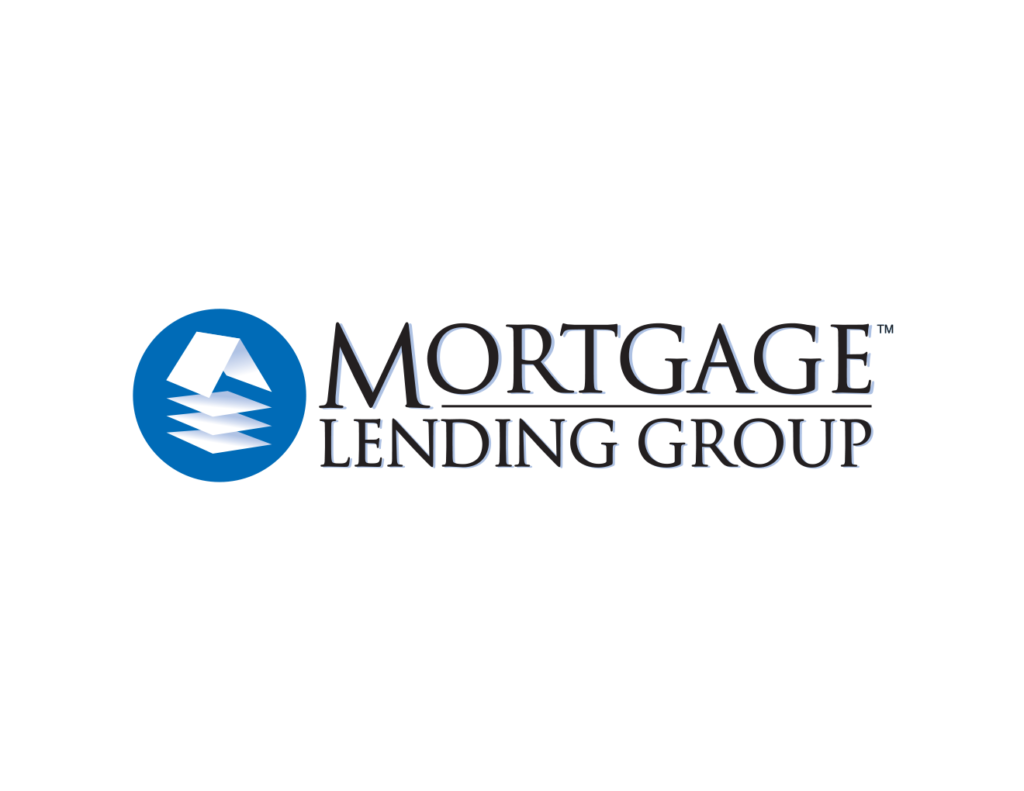 Mortgage Lending Group