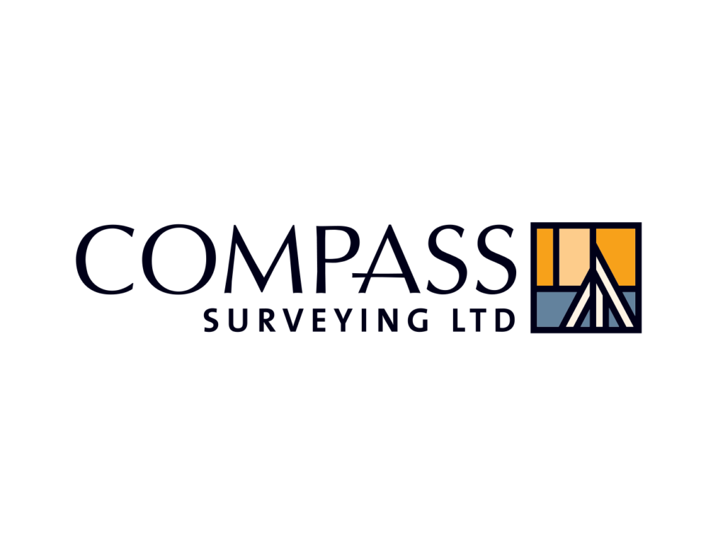 Compass Surveying Ltd