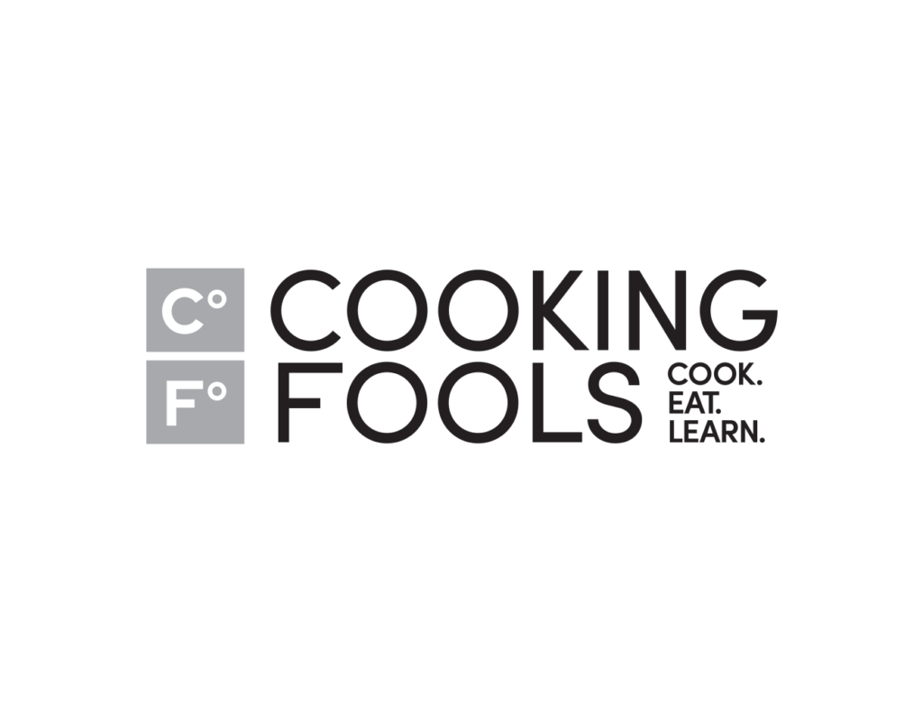 Cooking Fools