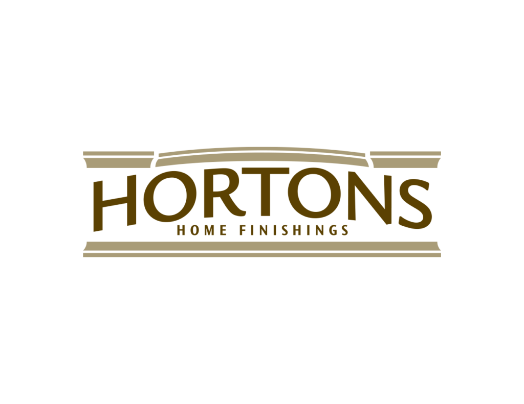 Hortons Home Furnishings