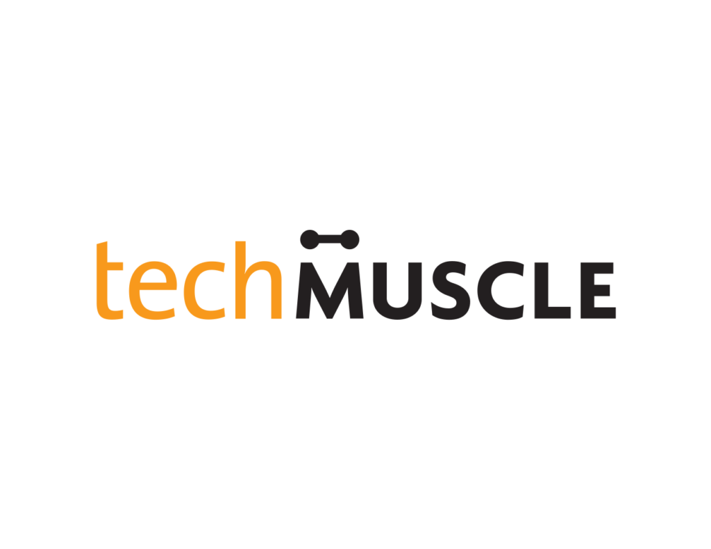 Techmuscle